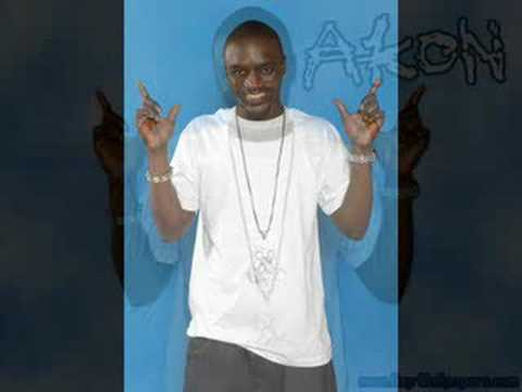 akon-right now (Na,Na,Na) from YouTube · Duration:  4 minutes 7 seconds