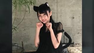 2月18日発売のFLASHスペシャル早春号にHKT48の井上由莉耶が初登場!ぐぐたすで発表している制服コレクションのFLASHスペシャルバージョンは、制服+猫+水着!