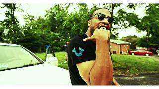 Repeat youtube video Tha City Paper - V12 (OFFICIAL VIDEO)