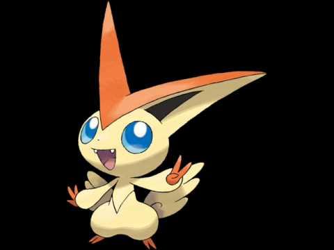 Pokemon Black and White Music - VS. Legendary Pokemon ... Legendary Pokemon Black And White