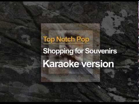 Top Notch TV 1 Unit 10 Song Karaoke