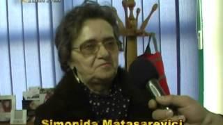 Tradiţii culinare româneşti la sud de Dunăre