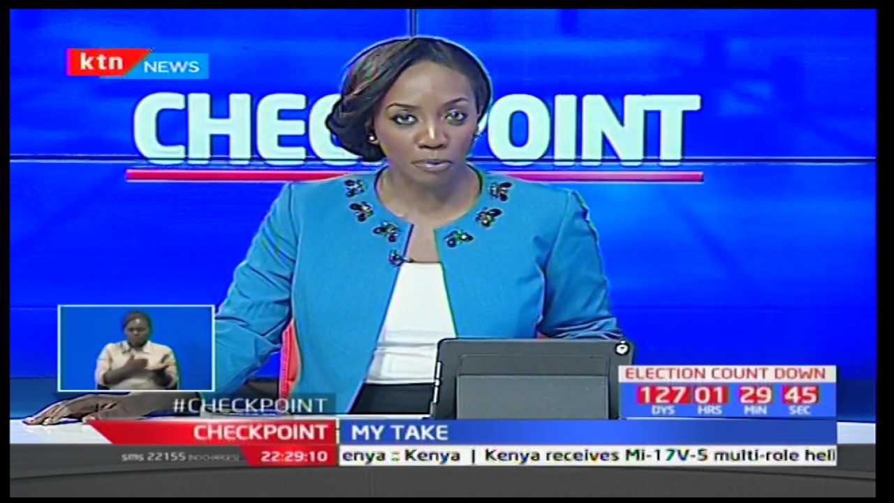 Checkpoint: My Take - Doctrine of 'innocent until proven ...