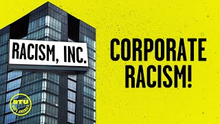 Corporate Racism: Lemmings Headed over the AAPI Cliff| Ep 273