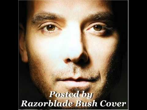 Gavin Rossdale - Landslide