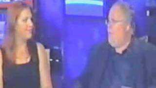 Repeat youtube video Tom Leykis with a Sex expert july 2009 web extra (PART 2)