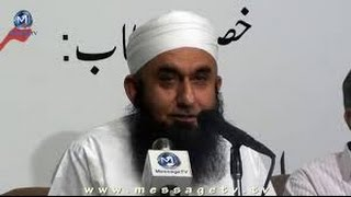 Haath  me Nazasat lage 3 baar chatlo Ashraf Ali Thanvi K Fatwa by Farooque Khan Razvi Sahab