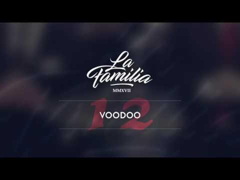 La Familia - Voodoo