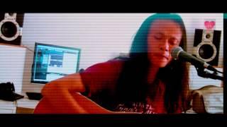 Henry Manik- Anju Ma Au (Acoustic Cover)