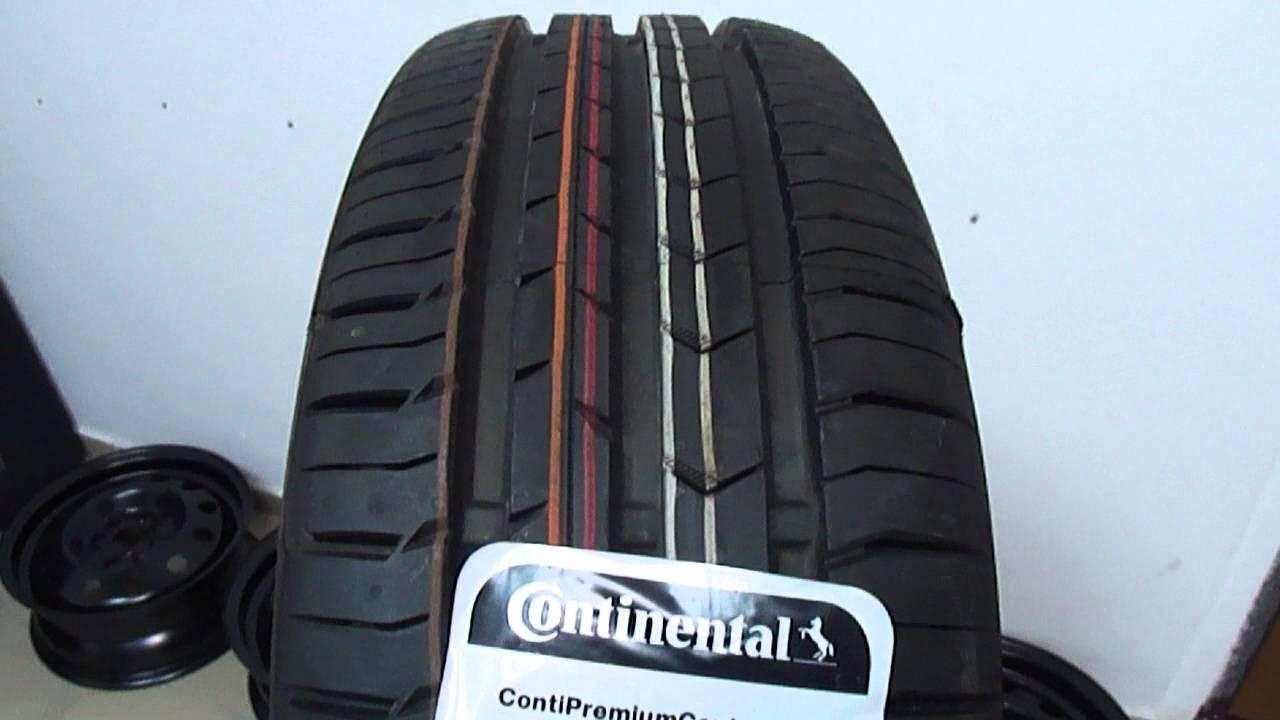 Подбор шин по типоразмеру: 175/65 r14. Каталог шин с ценами в размере 175/65r14.