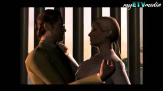 James Bond 007 - Top Five Video Games