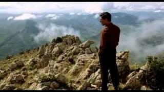 Baaria - Trailer (Bande annonce)