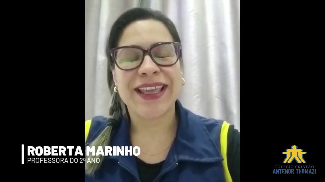 15/04 - LÍNGUA PORTUGUESA: Texto informativo