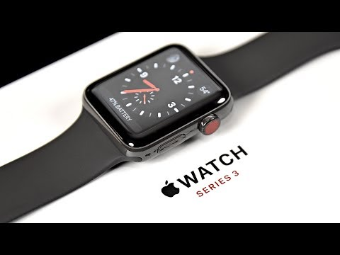 Best buy apple watch series 3 42mm gps cellular