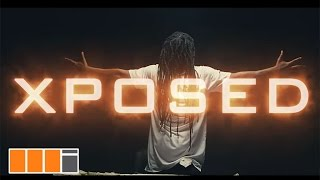 Samini - Xposed ft. Bastero, D-Sherif, Rudebwoy Ranking & Hus Eugene (Official Video)