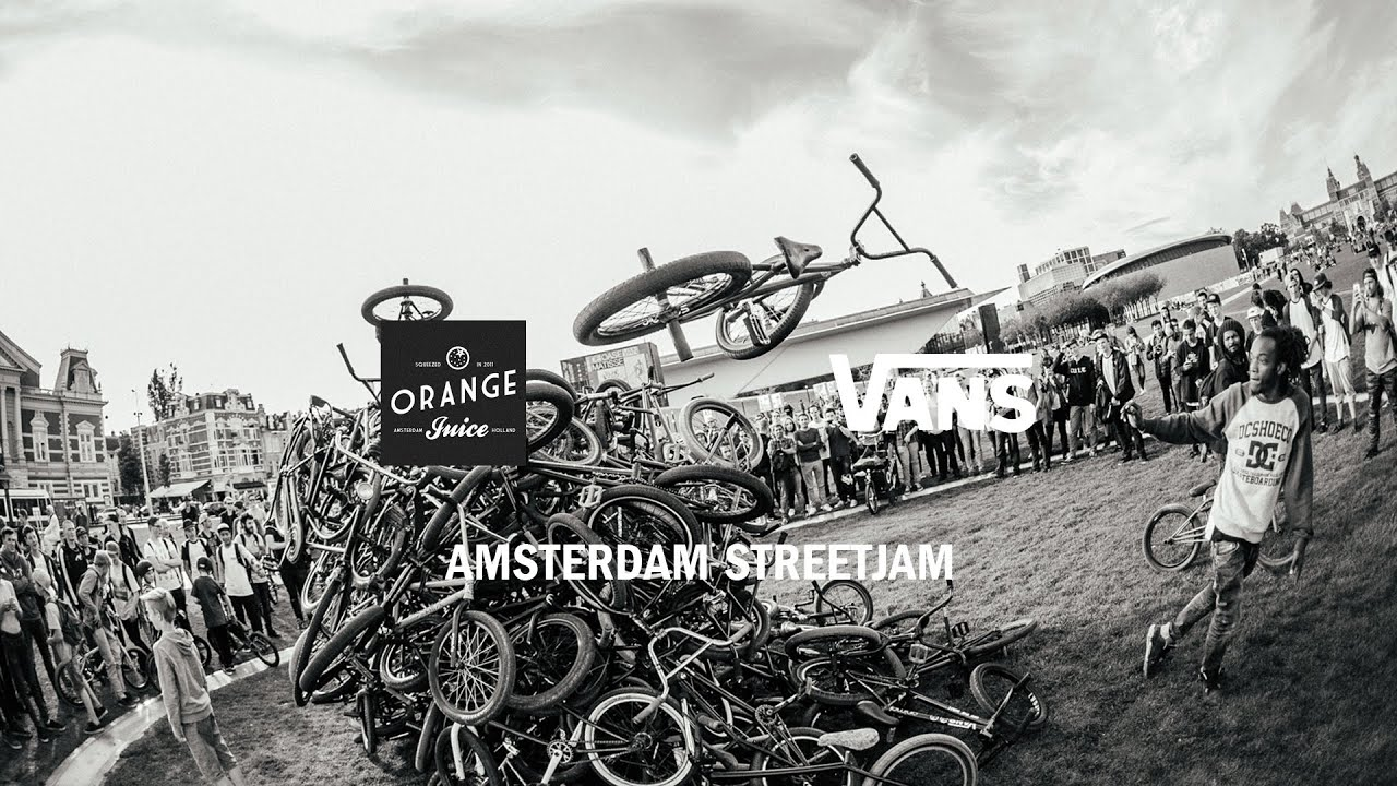 c819fc66997d Comprar vans amsterdam   OFF38% Descuentos