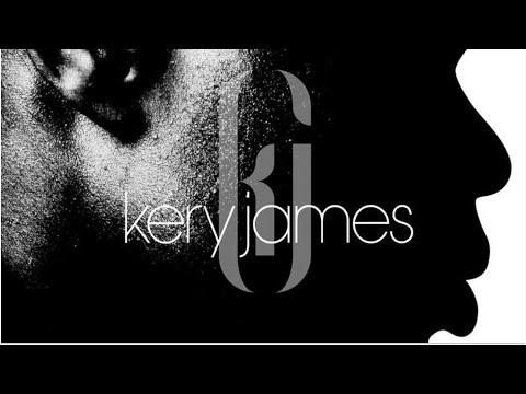 Kery James - 28 Décembre 77