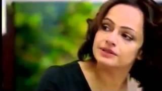 ИФФЕТ 11 СЕРИЯ Турецкие Сериалы На Русском Языке Все Серии Онлайн