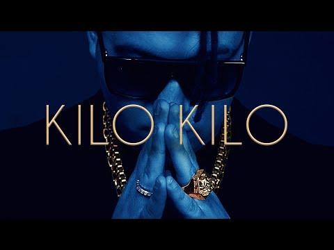 Rasta - Kilo Kilo (Official Music Video)