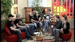 Запорожье ТВ-5