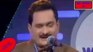 Video Pagol Mon Mon Re Mon Kano Ato Khotha Bole - Baul Asraf Udas - HD download MP3, 3GP, MP4, WEBM, AVI, FLV Mei 2018