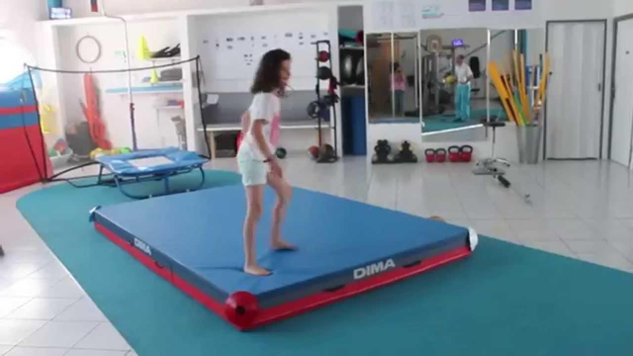 Tapis De Gym Dima Idée Dimage De Meubles - Carrelage cuisine et tapis de gym dima