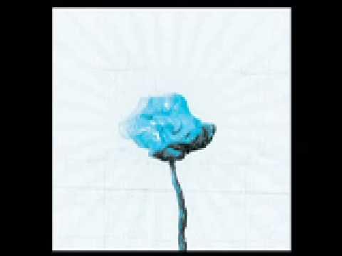 Eisblume - I'm A Flower
