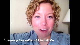 Rodan and Fields selfie challenge #RFGoNaked - help build schools for kids Thumbnail