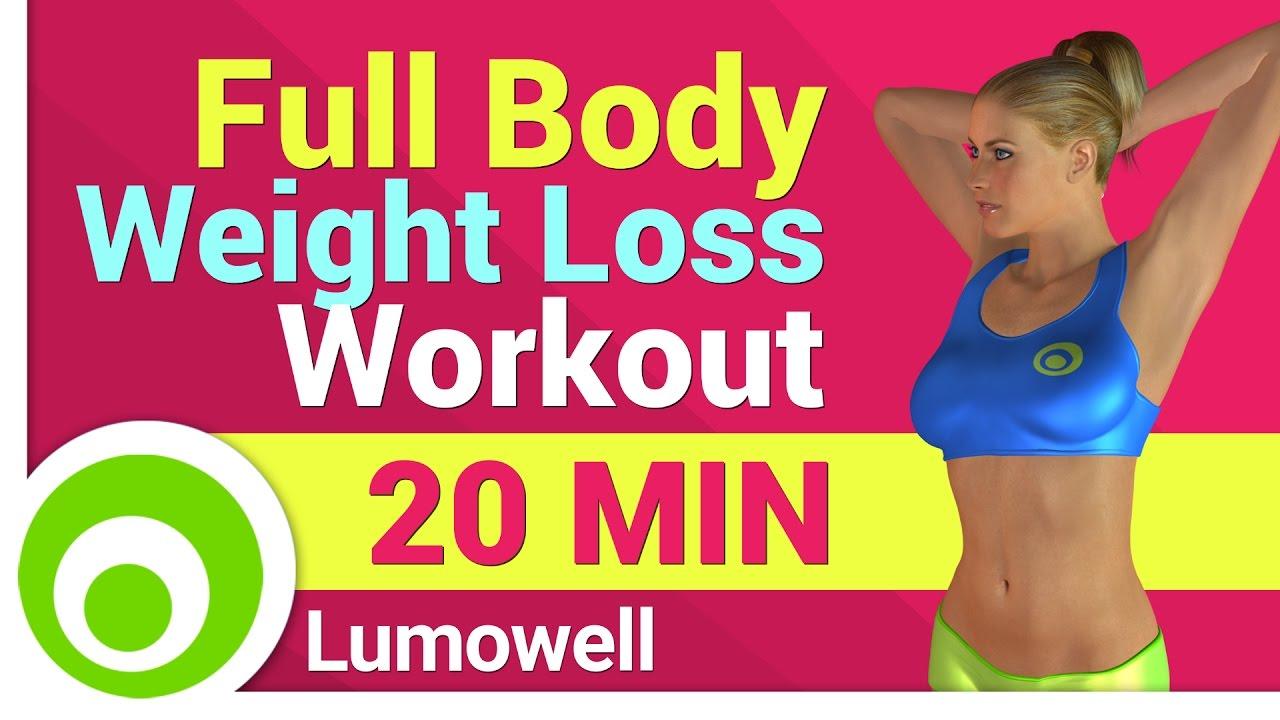 Pre op weight loss
