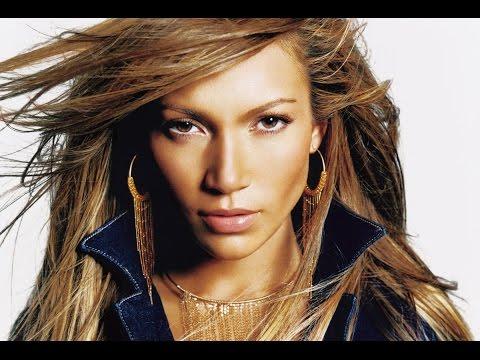Jennifer Lopez feat. Ja Rule & Caddillac Tah - Ain't It Funny (Murder Remix) {Acapella Version}