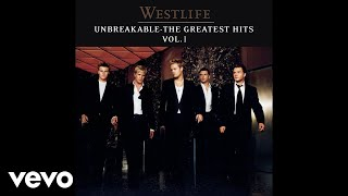 Westlife - Written in the Stars (Audio) Listen On Spotify - http://...