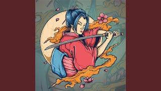 The Jade Princess