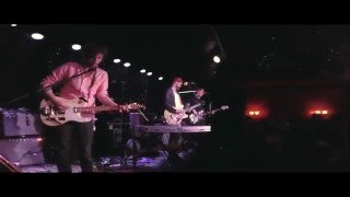 illinois (the band) - 2020 live