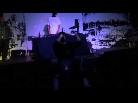 Nemesis performing