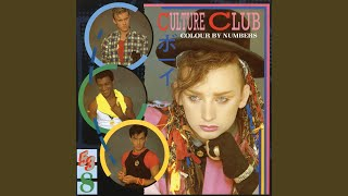 Provided to YouTube by Universal Music Group Mystery Boy (Suntori H...