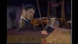 How Great Thou Art  Played by Joo Young Oh, 주하나님 지으신 모든 세계