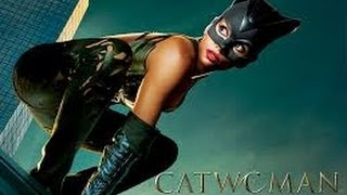 What To Do If Your Girlfriend's Favorite Movie is CATWOMAN - AMC Movie News
