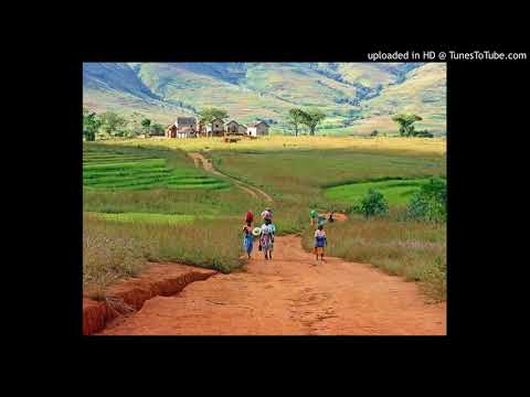 TADIDIKO--RAMAROSON WILSON--1975