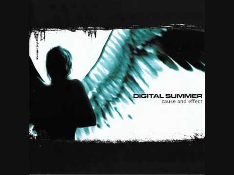Клип Digital Summer - One More Day