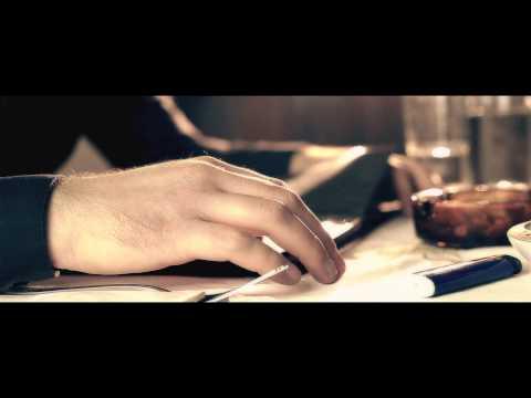 BORBA - MAMA (VORSICHT BALKAN 2) Official HD Video
