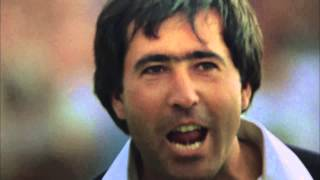 Seve Ballesteros - Countdown to the 144th Open Championship