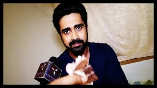 Avinash Sachdev Celebrates His Birthday With India-Forums !!!