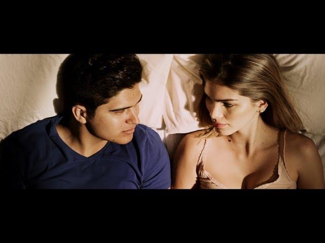 Como No Quererte - (Video Oficial) - Ulices Chaidez - DEL Records 2019