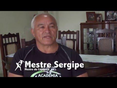 Os Donos da Rua- a origem do MMA em Curitiba