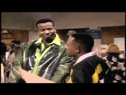 @COMEDYHYPE_: Martin Is Almond Brown, So Almondy DMV