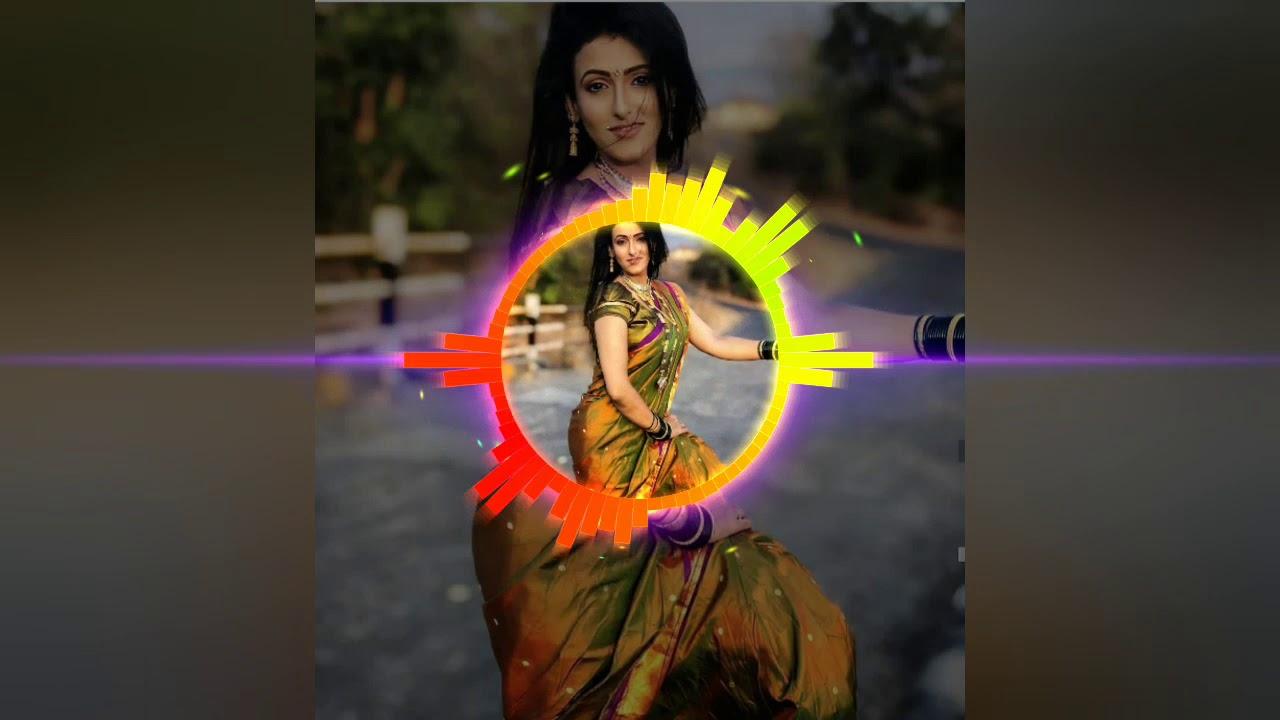 Download Cham Cham Karta ( Dhamal Mix ) - DJ Mangesh & DJ Hrushi   AhmednagarDJs