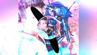 Dj pradip babu new dj mp3 Mp4 HD Video WapWon