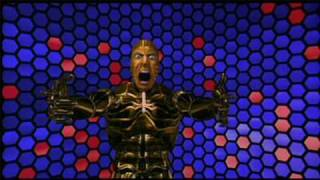 Video The Lawnmower man (1991) Movie Review download MP3, 3GP, MP4, WEBM, AVI, FLV Agustus 2018