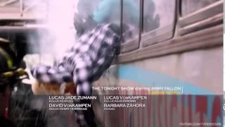 Промо Пожарные Чикаго (Chicago Fire) 4 сезон 12 серия