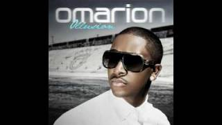 Speedin - Omarion - official song (2010)
